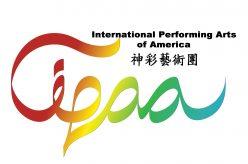 International Performing Arts of America