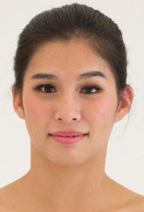 Agnes Ko