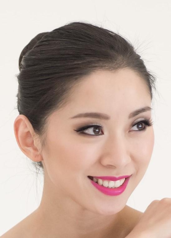 Allie Dong