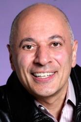 Dennis Nahat <br/>  Producer