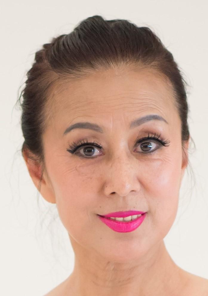 Feng Jie Liu