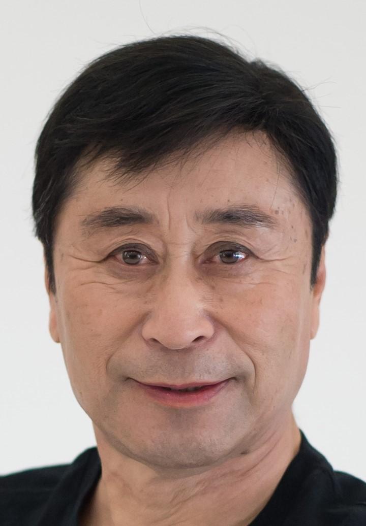 Xing Jiu Liu