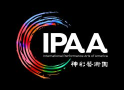 International Performing Arts of America